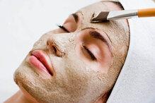 5 loại mặt nạ trị mụn, kiềm dầu cực tốt cho cho da dầu và hỗn hợp