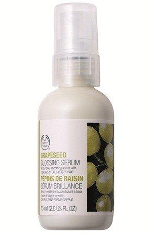 5 loại tinh dầu dưỡng tóc tốt nhất dành cho tóc khô
