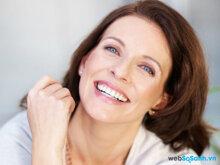 5 loại vitamin cho một làn da không tuổi