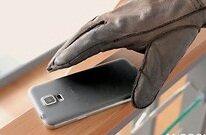 5 lời khuyên tốt nhất giúp bạn bảo vệ smartphone khỏi những tên trộm