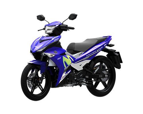5 lỗi thường gặp trên Yamaha Exciter 150 và cách xử lý