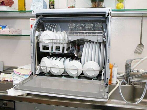 5 lưu ý có nên mua máy rửa bát không, những ưu nhược điểm cần biết