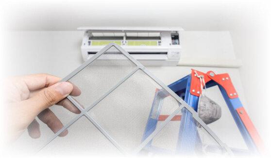 5 lưu ý khi để nhiệt độ máy lạnh cho trẻ sơ sinh vào mùa hè, mùa đông