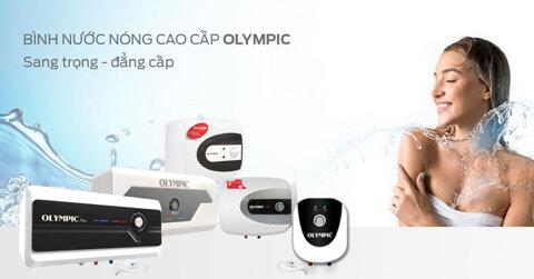 5-ly-do-ban-nen-chon-binh-nong-lanh-olympic-cho-gia-dinh