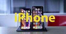 5 lý do bạn nên nâng cấp một chiếc điện thoại iPhone đời mới trong năm 2018