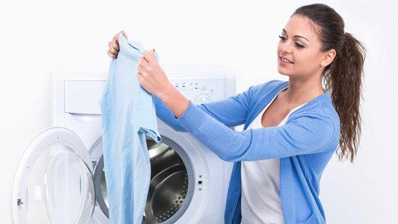 5 lý do có nên mua máy sấy quần áo Electrolux không khi nhà đông người