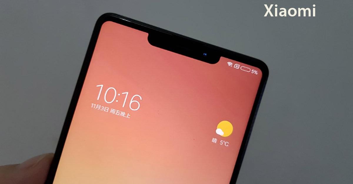 5 lý do giúp điện thoại Xiaomi có giá thành rẻ hơn nhiều so với các thương hiệu khác