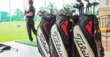 5 lý do khiến thương hiệu túi gậy golf Titleist được các golfer tin dùng