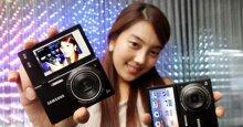 """5 lý do máy ảnh Samsung MV800 sẽ là """"bạn đồng hành"""" lý tưởng của giới trẻ"""