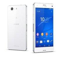 5 lý do nên chọn Sony Xperia Z3