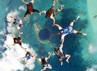 5 lý do nên du lịch nhiều hơn vào năm 2015