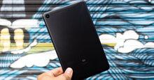 5 lý do Xiaomi MiPad 4 là máy tính bảng giá rẻ đáng mua nhất
