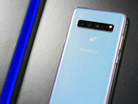 5 màu điện thoại Samsung Galaxy Note 10 hợp mệnh phong thủy nào
