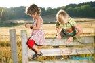 5 mẫu điện thoại tốt nhất mà bạn có thể mua cho con em mình