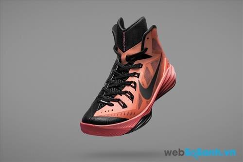 5 mẫu giày Nike chính hãng được yêu thích nhất hiện nay