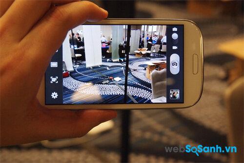 5 mẫu smartphone phù hợp nhất với cánh nhà báo và phóng viên