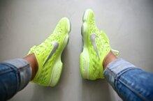 5 mẫu sneakers Nike đa năng dành cho mọi cô gái