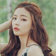 5 màu son môi đẹp nhất cho các cô gái trong mùa thu