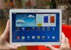 5 mẫu tablet đang 'hot' tại thị trường Việt