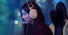 5 mẫu tai nghe gaming gây sốt nhất năm 2019