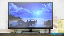 5 mẫu tivi LED Samsung đáng quan tâm dành cho dịp tết