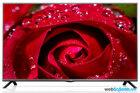5 mẫu Tivi màn hình lớn hình ảnh đẹp giá tốt nên mua đón Tết