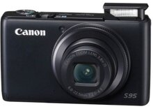 5 máy ảnh có tính năng quay phim HD tốt nhất hiện nay