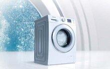 5 máy giặt lồng ngang giá dưới 10 triệu tốt nhất hiện nay