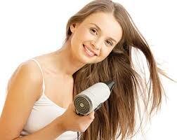 5 máy sấy tóc tốt dưới 200.000 dành cho sinh viên