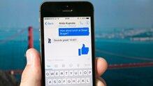 5 mẹo giúp bạn dễ dàng làm chủ Facebook Messenger