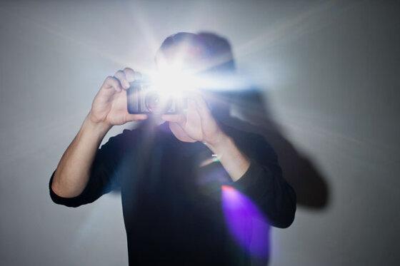 5 mẹo giúp bạn sử dụng đèn flash của máy ảnh DSLR