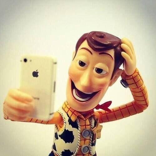 5 mẹo nhỏ để selfie dễ dàng mà không cần gậy tự sướng