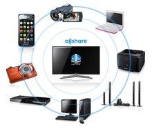 5 mẹo và thủ thuật dành cho Smart tivi Samsung