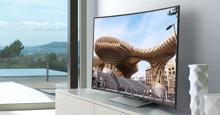 5 model smart tivi Sony 4K cho chất lượng tốt nhất hiện nay