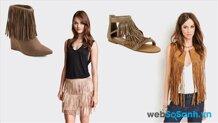 5 món đồ đơn giản hô biến phong cách thời trang nhàm chán
