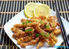 5 món gà ngon và lạ cho bữa cơm ngày Tết