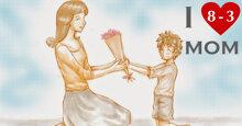 5 món quà nên tặng cho mẹ chồng ( vợ ) ngày 8 – 3 : đảm bảo hài lòng
