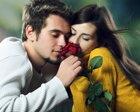 5 món quà ý nghĩa dành cho bạn gái nhân ngày Valetine