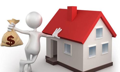 5 ngân hàng cho vay mua nhà ở xã hội hiện nay