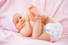 5 nhãn hiệu tã, bỉm tốt nhất cho bé được các mẹ tin dùng