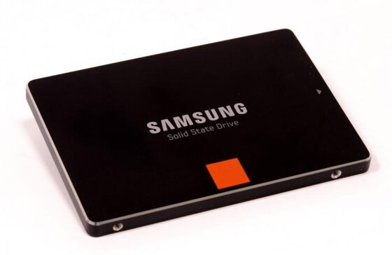 5 ổ cứng SSD  tốt nhất cho laptop, notebook và laptop chơi game