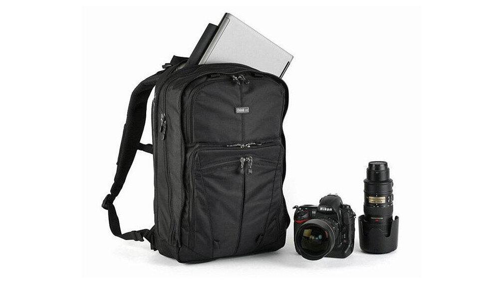 5 phụ kiện máy ảnh không thể thiếu khi đi du lịch