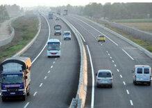 5 quy định mới có hiệu lực từ 1/11 mà tài xế cần nắm rõ