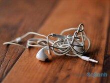 5 sai lầm thường gặp khi sử dụng tai nghe