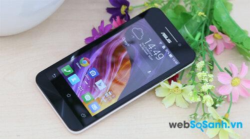 5 smartphone giá rẻ dưới 3 triệu phù hợp nhất với sinh viên