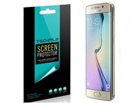 5 tấm dán cường lực dành riêng cho Samsung Galaxy S6 Edge
