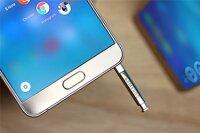 5 thủ thuật có thể bạn chưa biết với bút cảm ứng S-Pen trên Galaxy Note 5