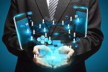 5 thủ thuật để cứu lấy dữ liệu trên điện thoại chạy Android