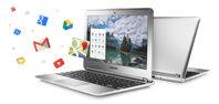 5 thủ thuật kéo dài thời lượng pin trên Chromebook