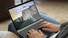 5 thủ thuật tăng tốc toàn diện cho máy MacBook
